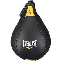 Pro Kangaroo Speed Bag
